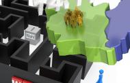 Wirtschaftskammerwahl Vorarlberg: Das schwarze Ländle wird einen Hauch grüner
