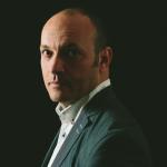 Oliver Ekelhart, Consulting: … keine Grenzen in meiner Weiterentwicklung