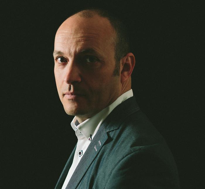 Oliver Ekelhart, Consulting: ... keine Grenzen in meiner Weiterentwicklung