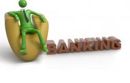 Alles Online – Das moderne Gesicht des Bankings