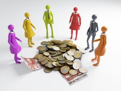 4 Punkte für ein erfolgreiches Crowdinvesting Projekt