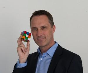 Peter Skala, Advisor: ... meine Neugier auf Neues war stärker!
