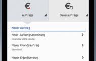 MobileBanking – mit der neuen Business-App einfach, schnell und sicher ins Netz!