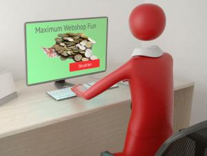Webshop bezahlen2