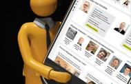 Soziale Medien für KMU - Folge 11: Zusammenfassung