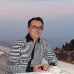Daniel Sumak, Softwarevertrieb: … auch bei Software gilt – das Auge isst mit!