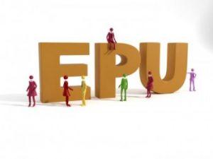 F EPU Gruenden11