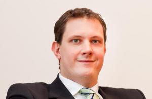 Markus Fidler Uweb2