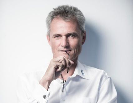 Josef Graf, Franchisegeber: ... EFM wurde 1991 gegründet.