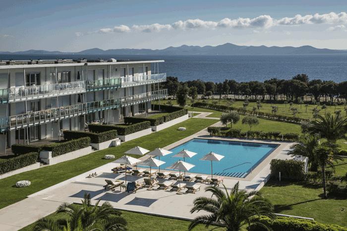Die eigene Ferienimmobilie in Kroatien – Komfort, Lebensqualität & Investment