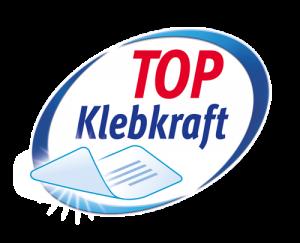 TOP_Klebkraft_Stoerer_HG_Packungen