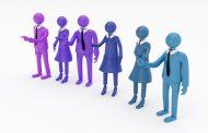 MitarbeiterInnen: die Richtigen finden und die vorhandenen Potenziale nutzen
