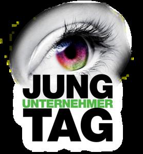 jungunternehmertag logo