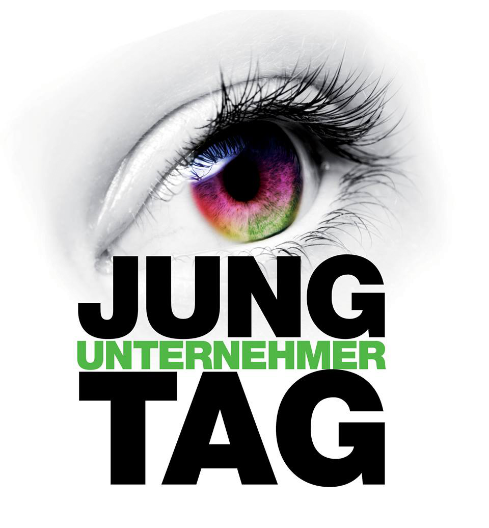 jungunternehmertag-logo