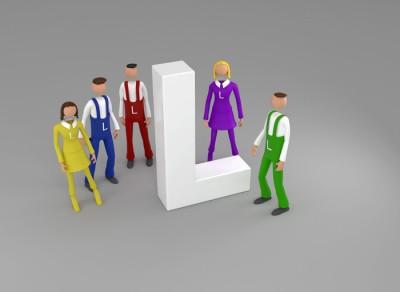 Lehrlinge-02-website