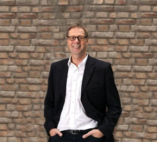 Flüchtlinge – Lehrlinge – Unternehmen: Ing. Mag. (FH) Richard Döltl im Interview