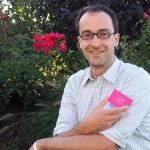 Alexander Herzog, Webentwickler: … man kann auch Gewinn mit ehrlicher Arbeit erwirtschaften