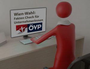 Wien-Wahl_OEVP