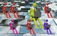 Generation Y: Revolution oder Evolution am Arbeitsmarkt?