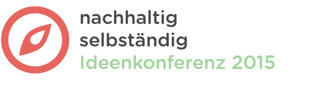 Ideenkonferenz_logo