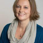 Angelika Mandler-Saul, Reisebloggerin: … gelte als exotisch!