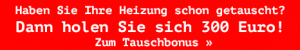 Tasuchbonus