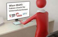 #Wien-Wahl Folge 5: Wiener Kleinstparteien – Was sie für EPU und KMU fordern