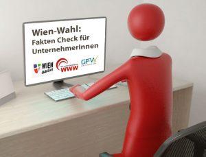 Wien Wahl Kleinstparteien