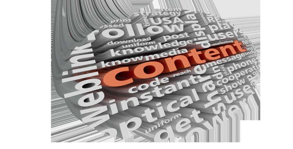 Content-Illu_1000px_verzerrt