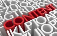 Content Marketing II – Welche Rollen bei der Umsetzung entscheidend sind