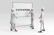 Wie wird man Seniorexpert?
