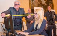 Office Eye-Syndrom am Weg zur Volkskrankheit