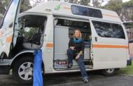 Wie der Tourismus von guten Reiseblogbeiträgen profitieren kann
