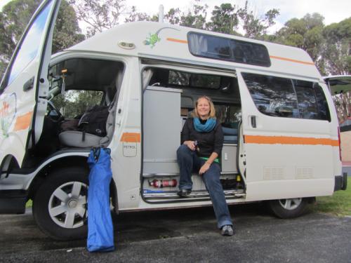 F_Unterwegs-im-Campervan-in-OZ
