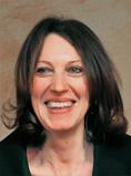 Flüchtlinge - Lehrlinge - Unternehmen: Veronika Krainz von lobby.16 im Interview
