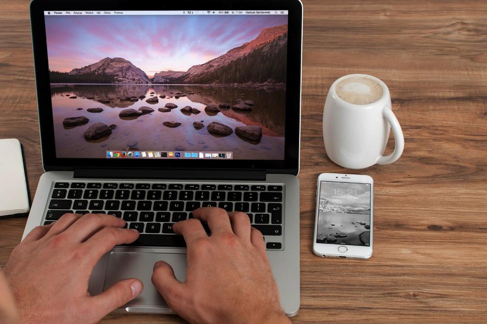 Mobile Geräte im Unternehmen – Was gibt es zu beachten?