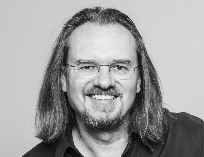 Thomas Nasswetter