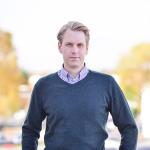 Alexander Teepe, Direktvertrieb: In der Aufbauphase unterschätzt man die Zeitintensität…