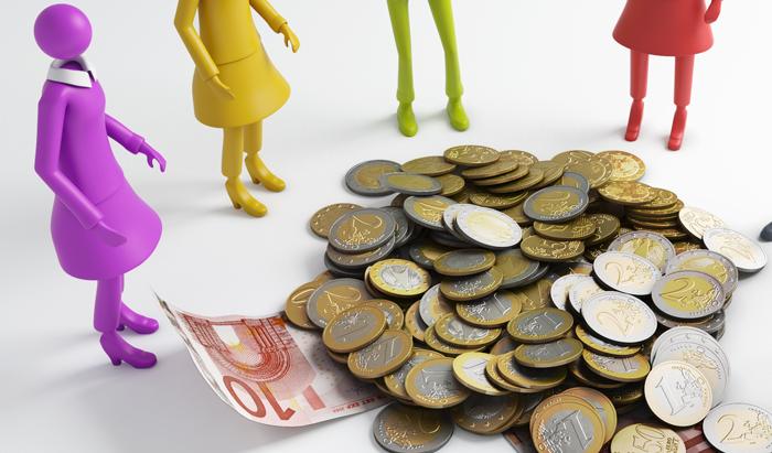 Gastbeitrag: Franz Schmid – Crowdfunding etabliert sich in Österreich