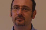 Flüchtlinge - Lehrlinge - Unternehmen: Andreas Pollak vom Verein T.I.W. im Interview