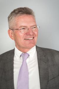 F Schmid, Franz Steuerberater