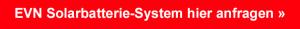 Solarbatterie System