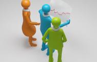Unternehmensübernahme – Wieviel Startgeld man braucht.