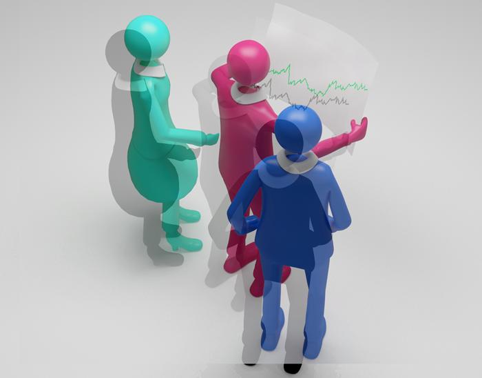 Vorgestellt und getestet Teil 2: dapulse – Projektmanagement-Tool für KMU