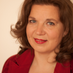 Irene Rojnik, Beraterin: … der Erfolg stellt sich oft erst durch vorherige Umwege ein.