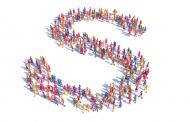 Soziologie für KMU - Eine Einführung