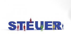 Steuer Illu1