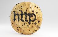 Cookie Hinweis Pflicht