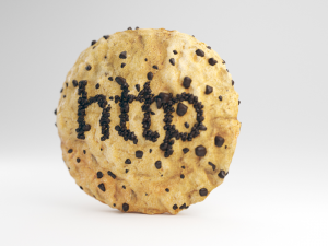 2016 cookie http
