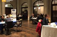 Karriere mit dem MBA? Business Schools informieren in Wien zum Managementstudium